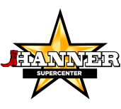 hanner_logo_supercenter_vertical